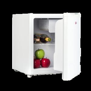 VOX frižider bela KS 0610