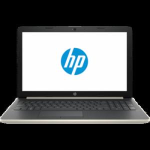 "HP 15-da0026nm i3-7020U/15.6""FHD AG slim/4GB/256GB PCIe SSD/HD Graphics 620/FreeDOS/Gold 4RP57EA"