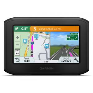GARMIN moto GPS navigacija Zumo 396 LMT-S Europe