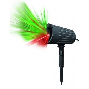 Zvezdani laser projektor ART004056