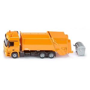 SIKU kamion djubretarac 2938