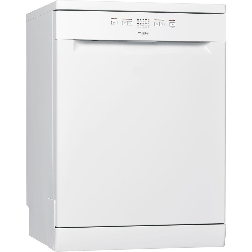 WHIRLPOOL mašina za pranje sudova WFE 2B19 DISHWASHER WP