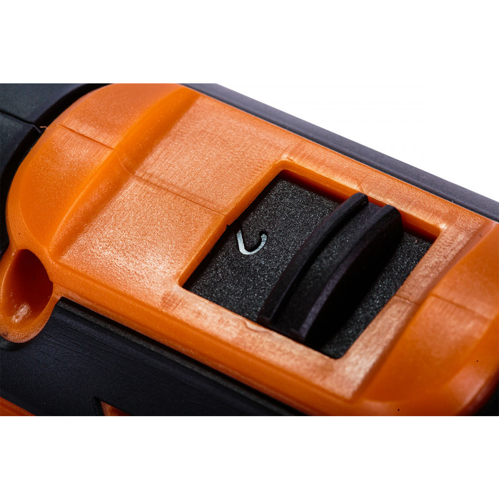 VILLAGER akumulatorska bušilica odvijač VLN 3220-1BCB