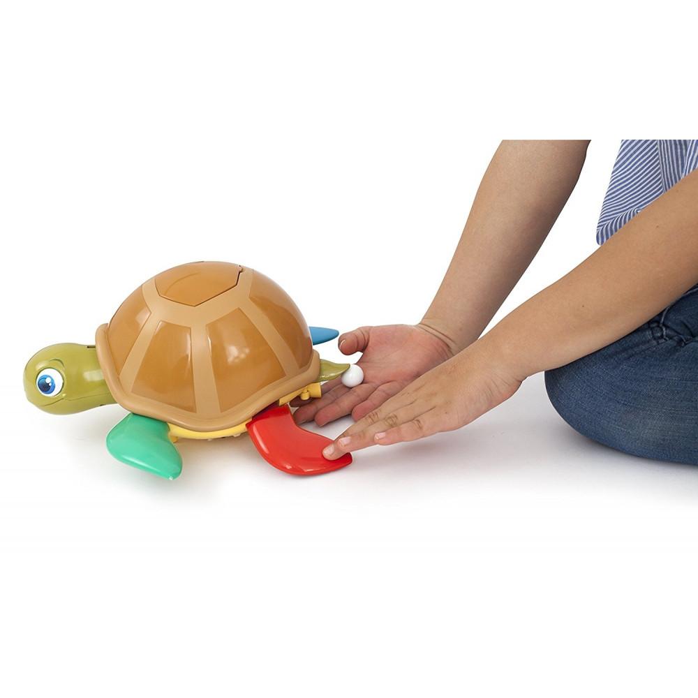PERTINI zabavna kornjača 18641