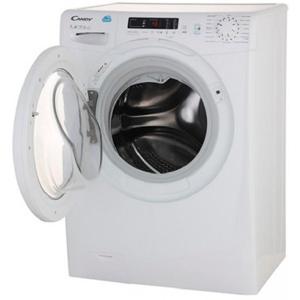 CANDY mašina za pranje veša CS4 1372 D3