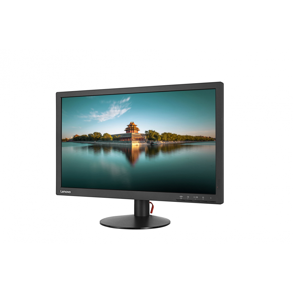 "LENOVO monitor ThinkVision T2224d - 61B1JAT1EU 21.5"" 61B1JAT1EU"