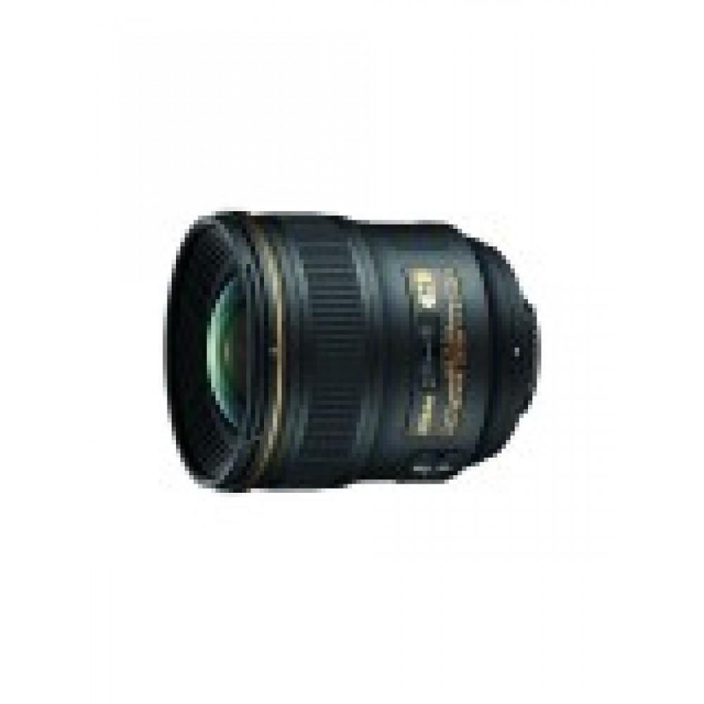 NIKON Obj 24mm f/1.4G ED AF-S