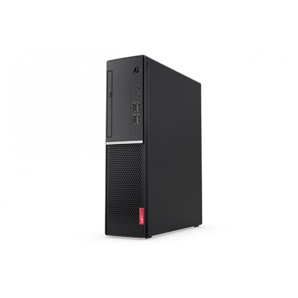 LENOVO računar V520s SFF (V520S-08IKL) Intel® Core™ i3-7100 3.90 GHz, 8GB, Intel® HD Graphics 630, Windows 10 Pro 64bit 10NM003RYA