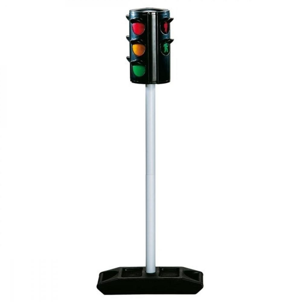 PERTINI semafor Big 8921