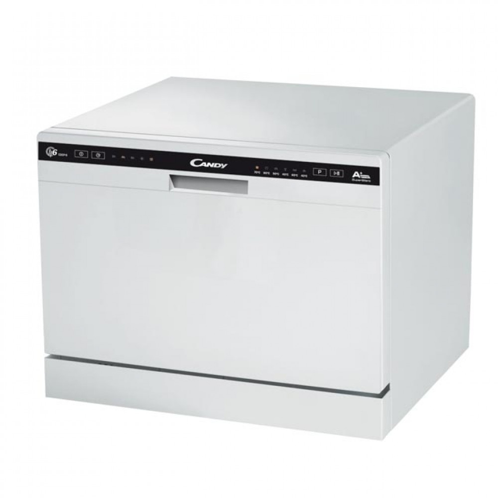 CANDY mašina za pranje sudova CDCP 6/E