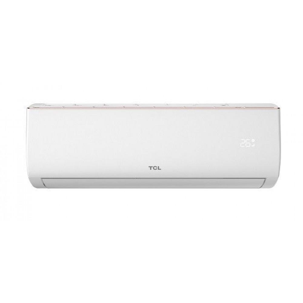 TCL Standardna klima TAC - 09CHSA/XA81