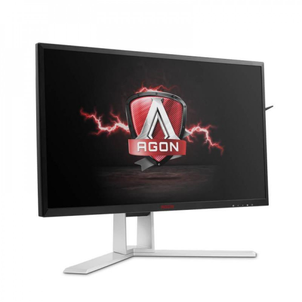 AOC monitor AG241QG