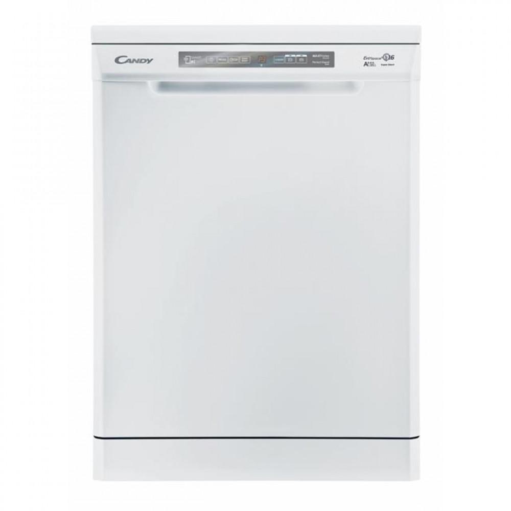 CANDY mašina za pranje sudova CDPM 3T62PRDFW
