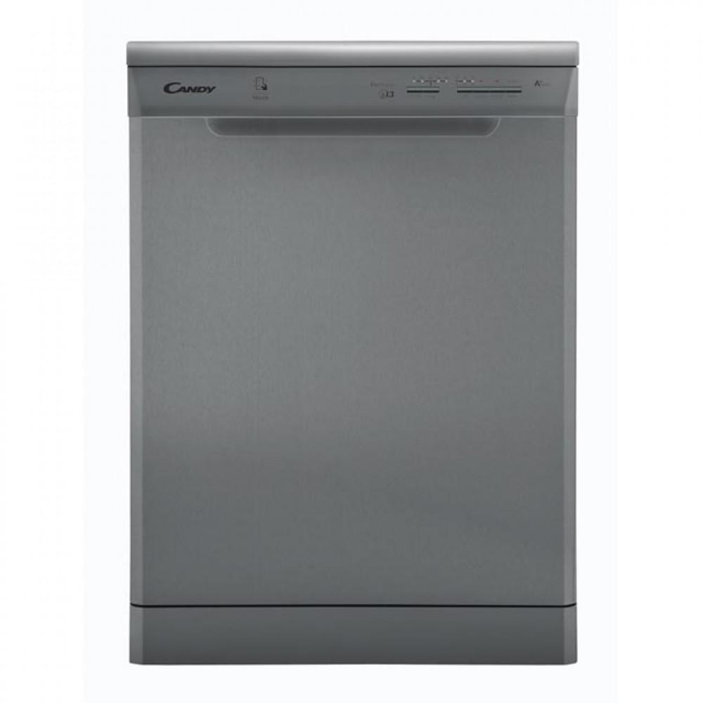 CANDY mašina za pranje sudova CDP 1LS39 X