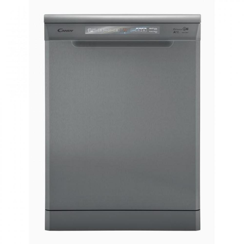 CANDY mašina za pranje sudova CDPM 3T62PRDFX