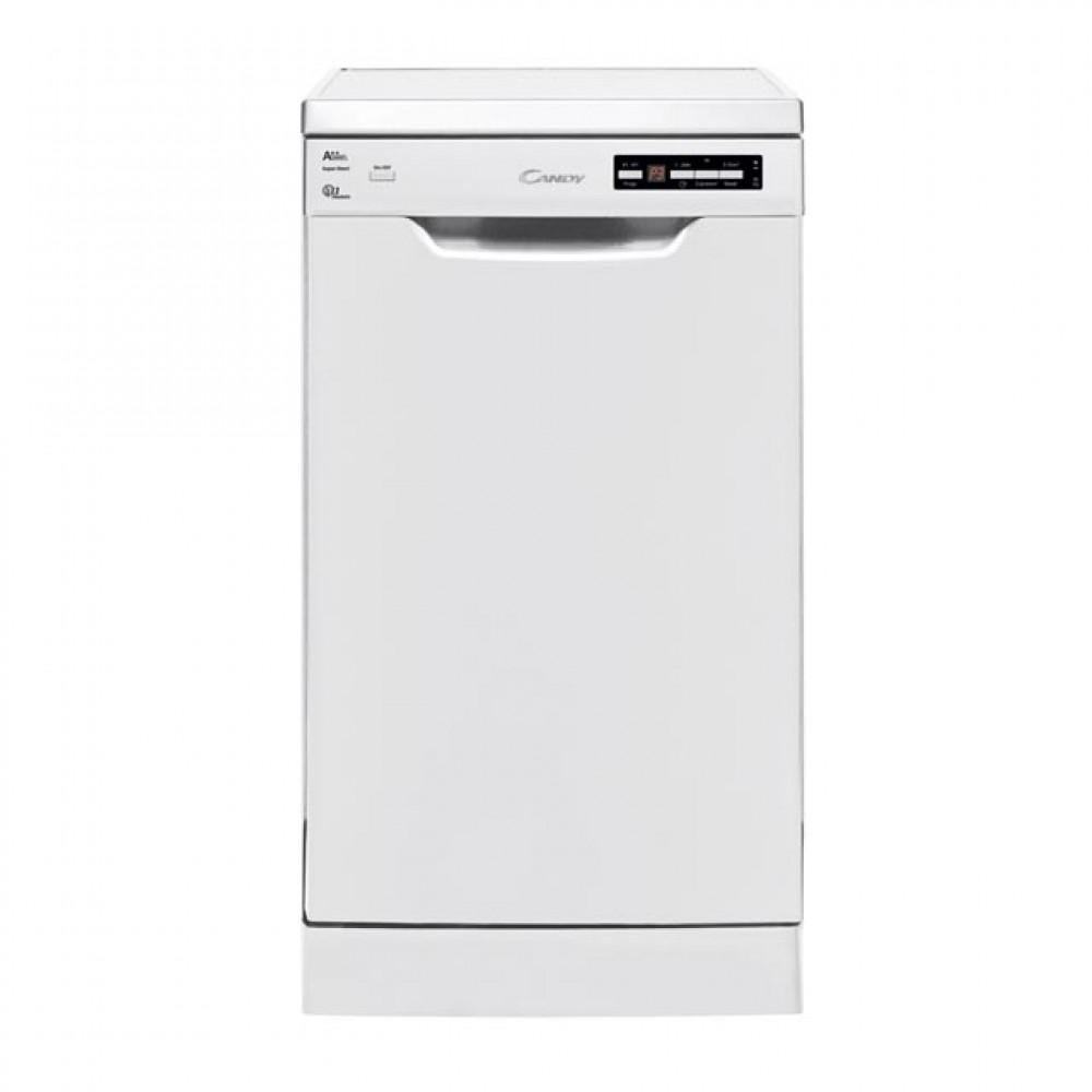 CANDY mašina za pranje sudova CDP 2D1145 W
