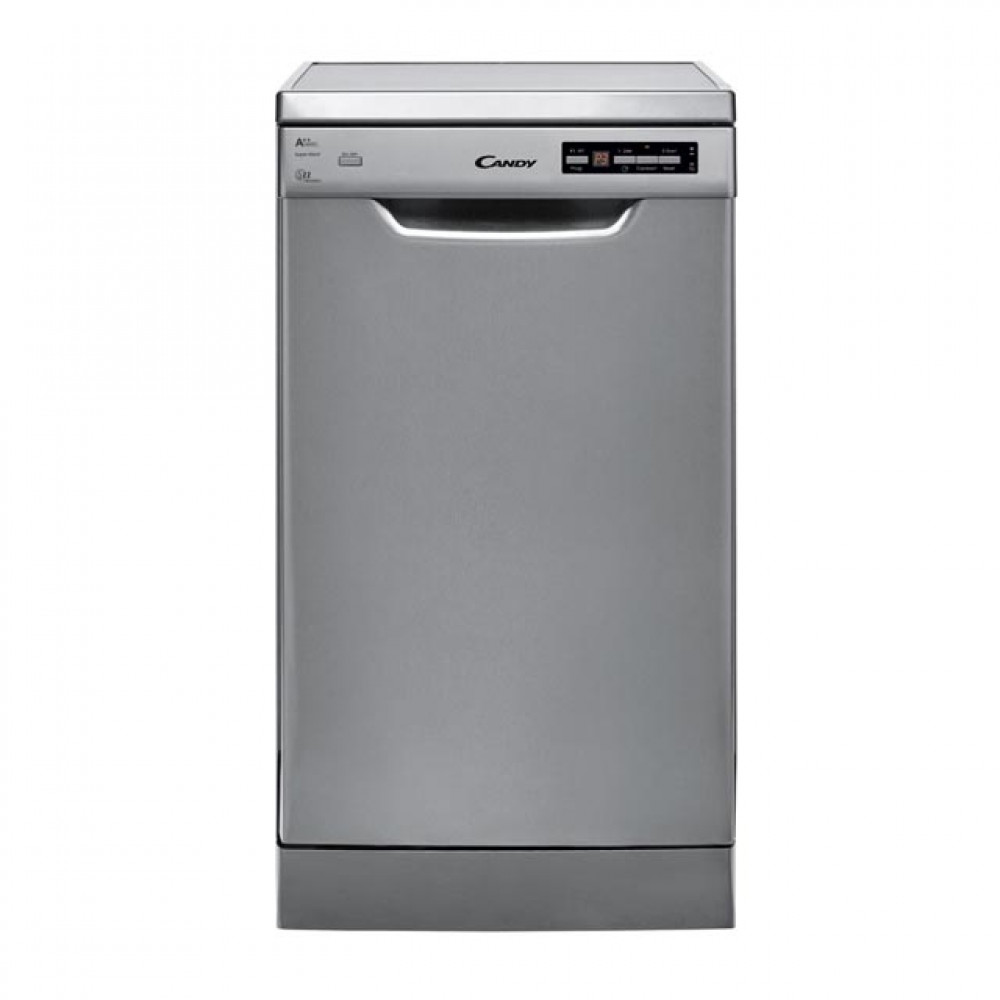 CANDY mašina za pranje sudova CDP 2D1145 X