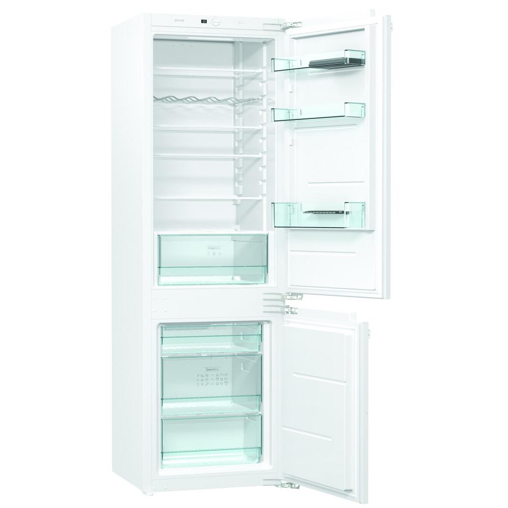 GORENJE ugradni frižider NRKI 2181 E1