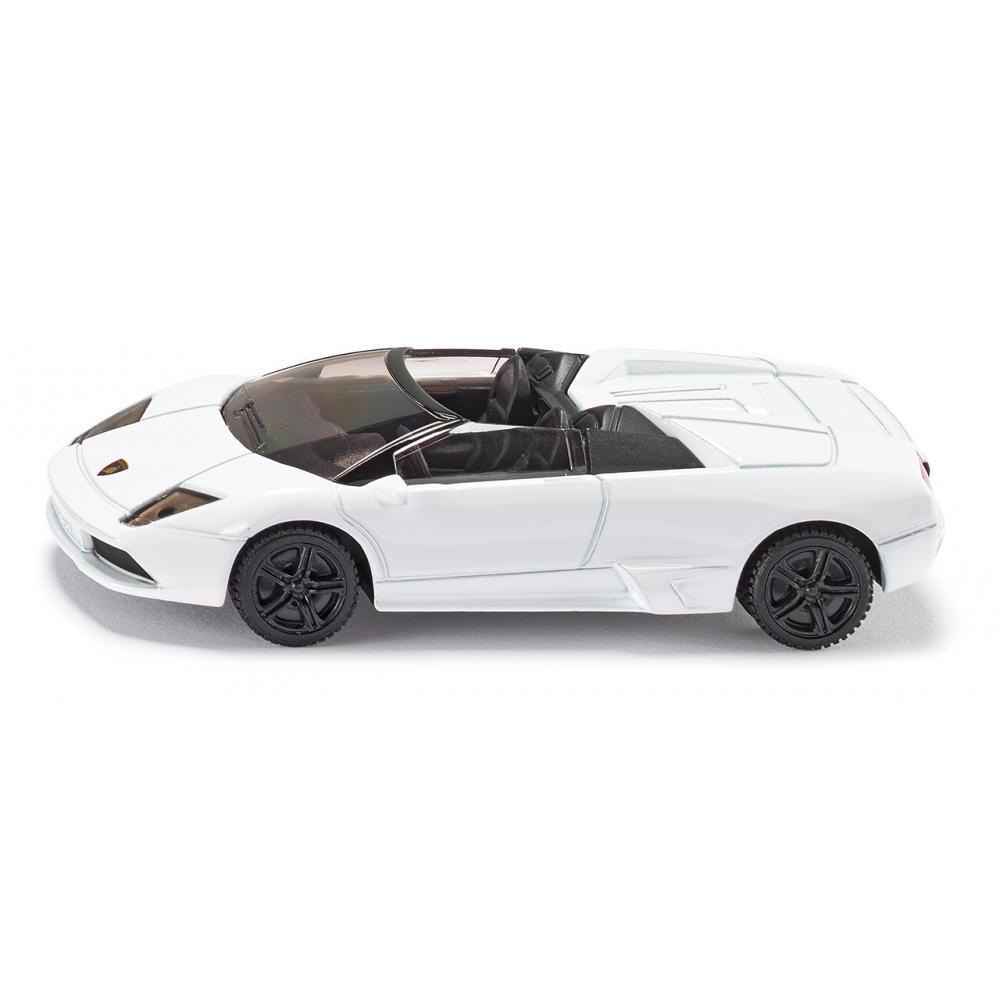 SIKU igračka Lamborghini Murcielago 1318