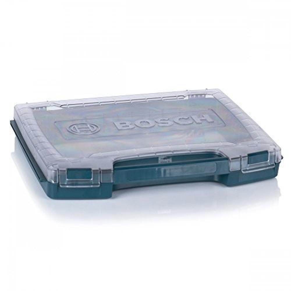 BOSCH kofer i-BOXX 53 (1600A001RV)