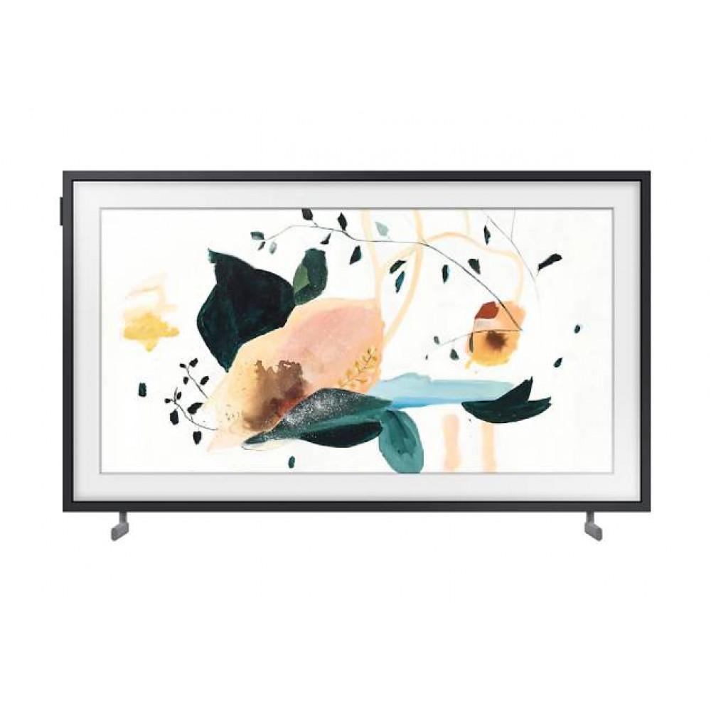 """Samsung Smart Televizor QE32LS03TBKXXH 32"""""""