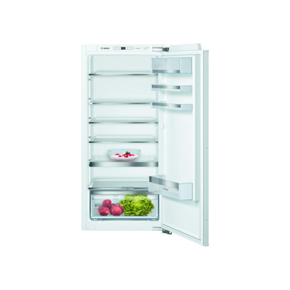 BOSCH Ugradni frižider, 122.5 x 56 cm KIR41AFF0