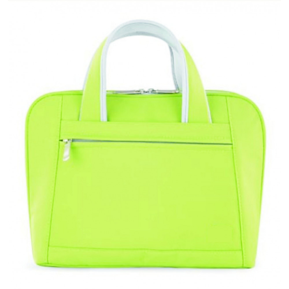 S BOX torba za laptop NKS 8161G