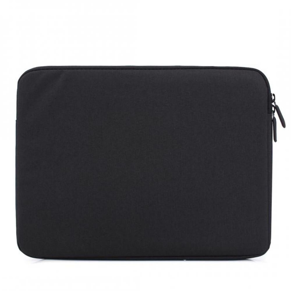 S BOX torba za tablete i laptopove TSS-64 (black) LOS ANGELES Sleave