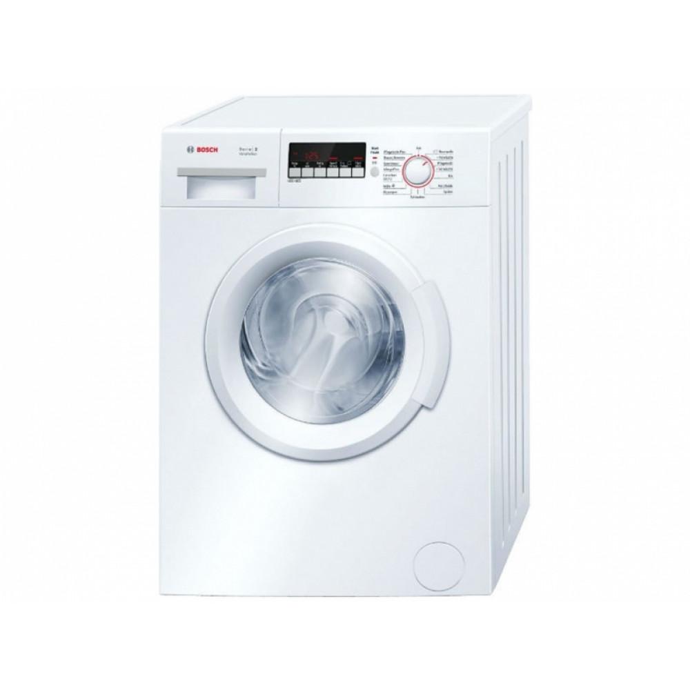 BOSCH Mašina za pranje veša WAB28222