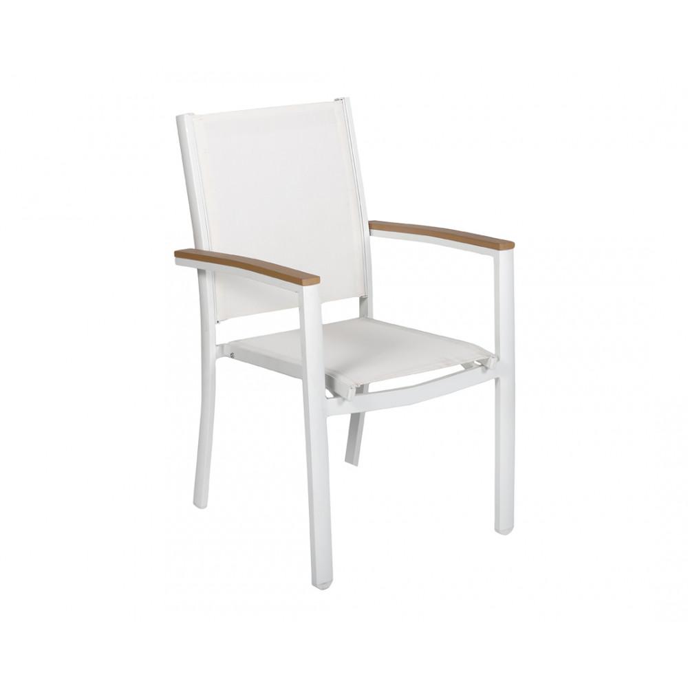 Baštenska stolica Merida MP A081