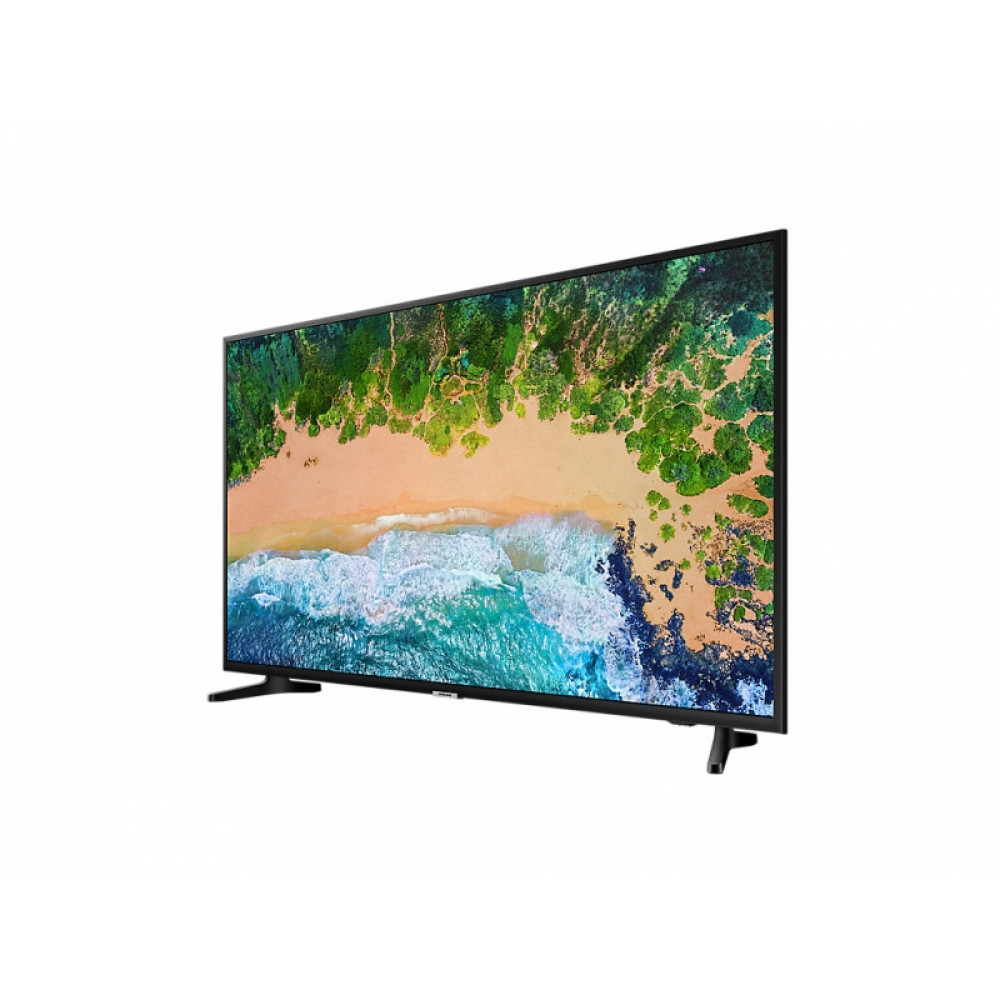 "SAMSUNG televizor smart tv 55"" 4k ultra hd dvb-t2 ue55nu7092uxxh"