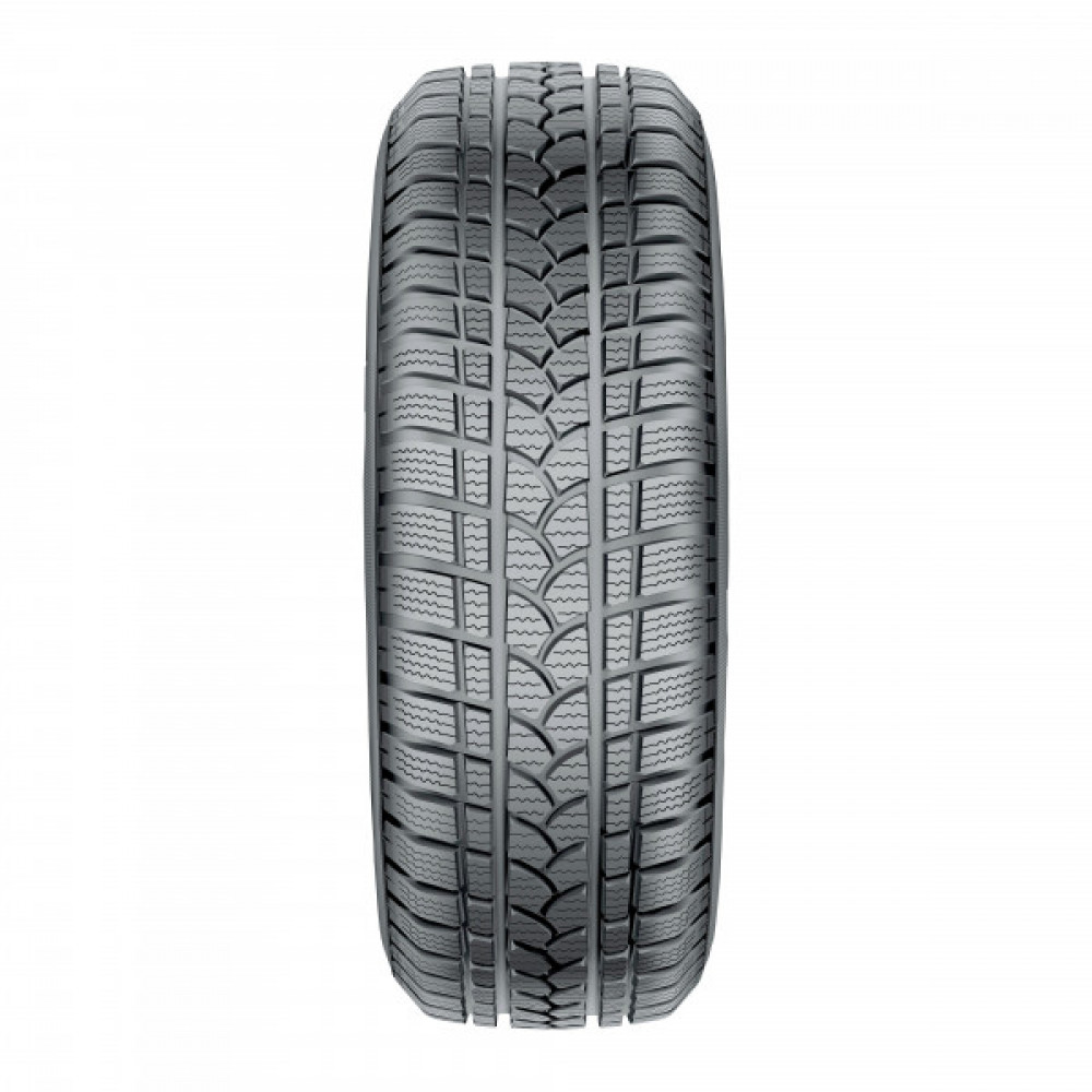 TIGAR 175/70 R13 82T TL WINTER 1 TG