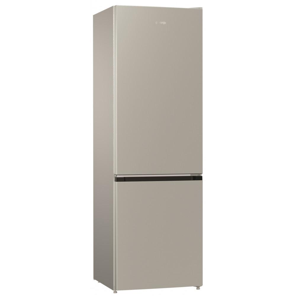 GORENJE kombinovani frižider NRK 611 PS4
