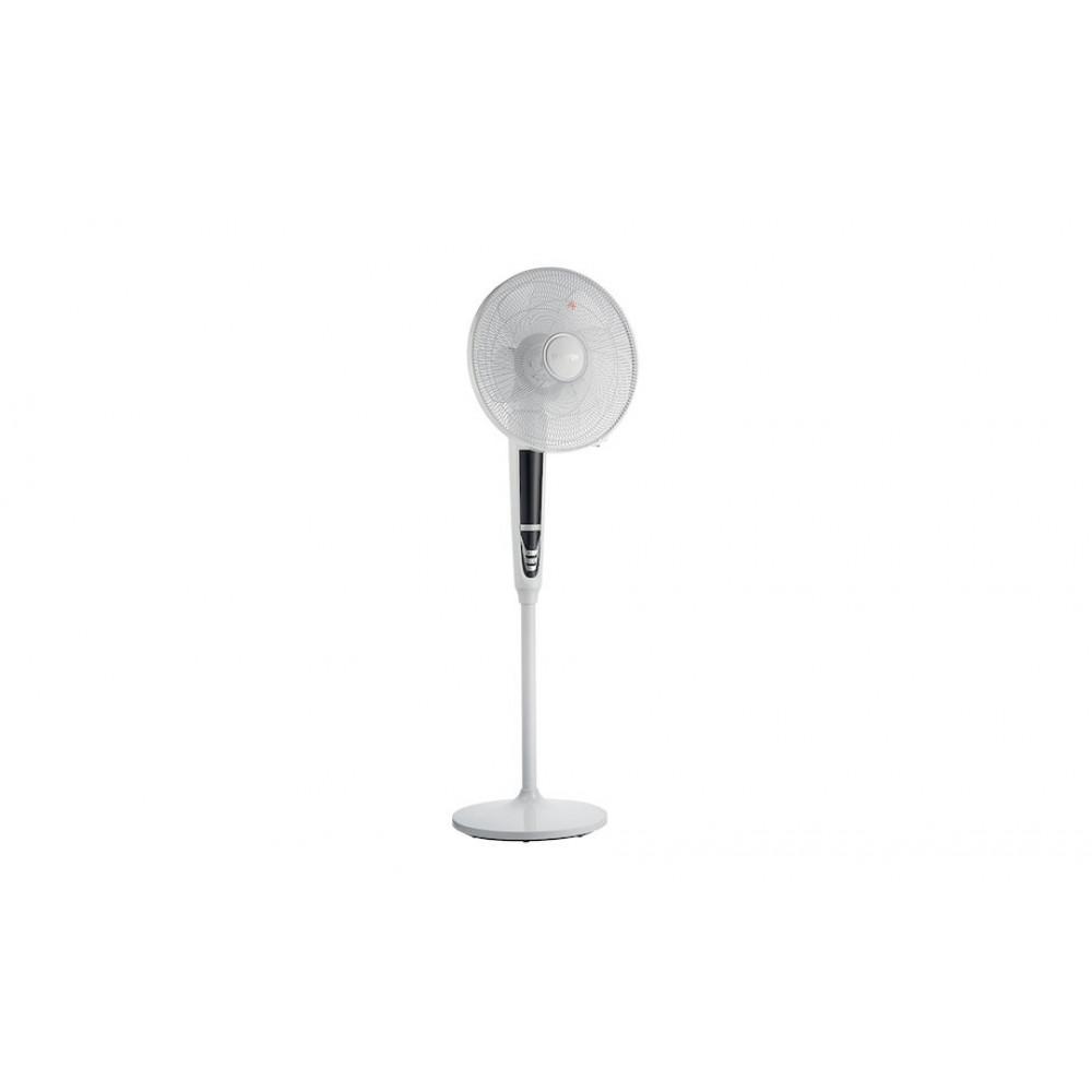 GORENJE ventilator AIR 360 L