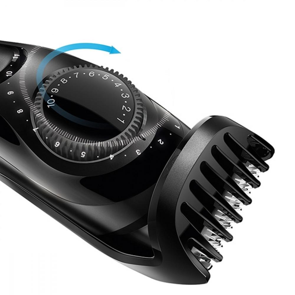 BRAUN trimer za bradu BT3020 504711