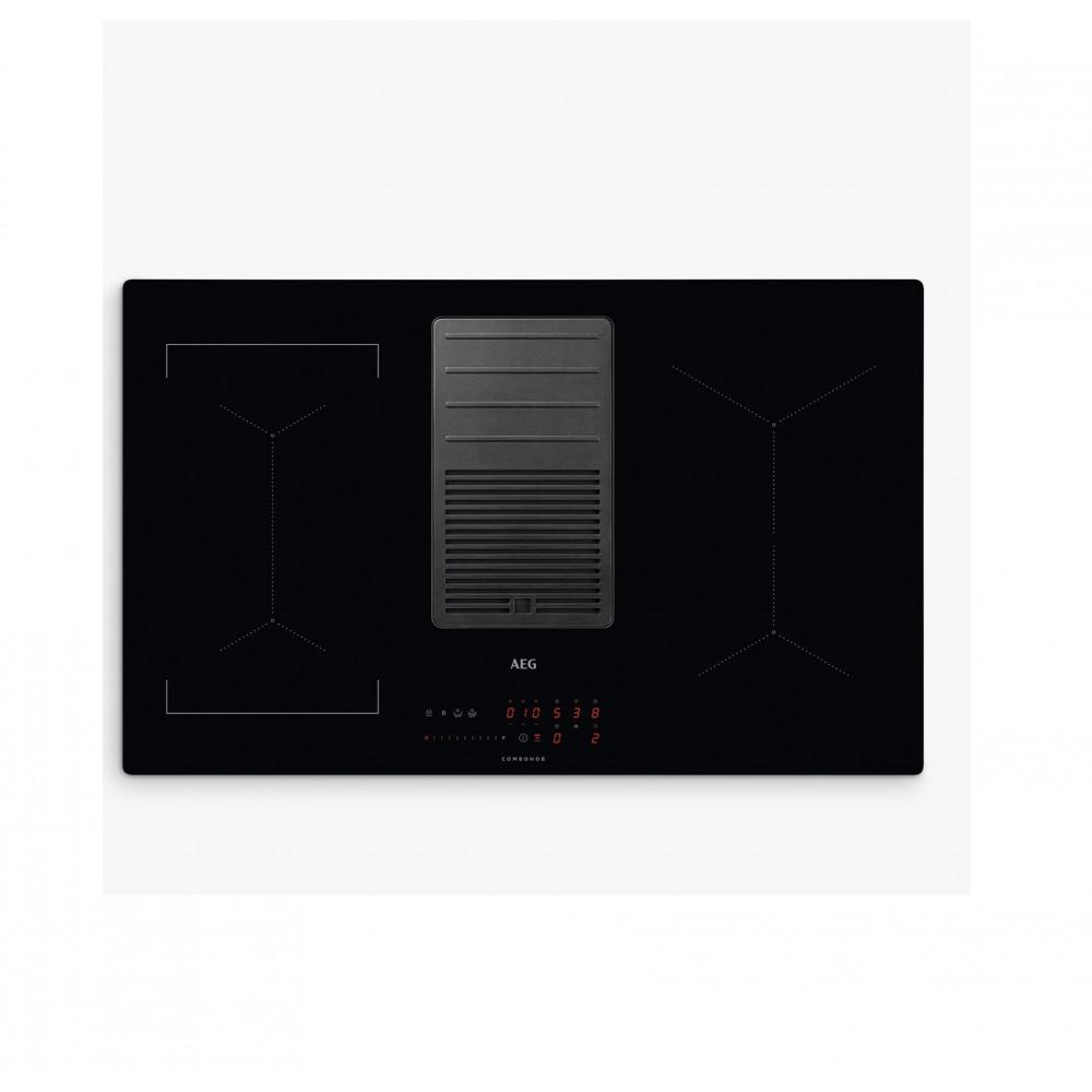 AEG Ugradna ploča IDE84243IB
