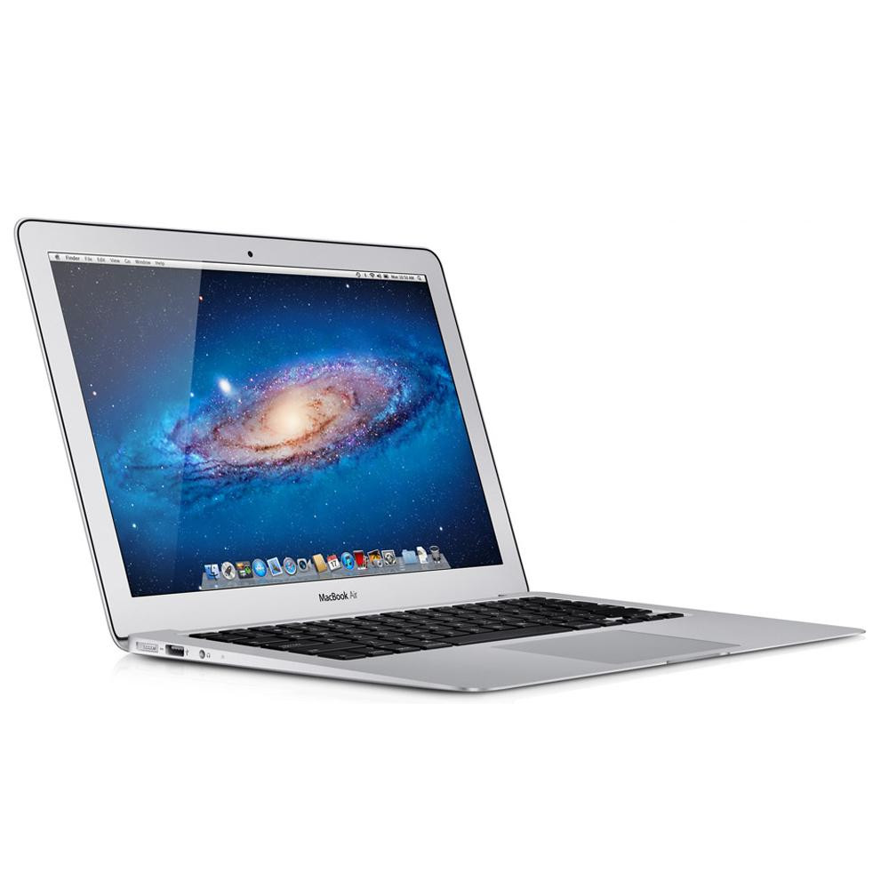 "APPLE laptop MacBook Air 13"" i5 DC 1.8GHz/8GB/256GB SSD/Intel HD Graphics 6000 CRO KB MQD42CR/A"