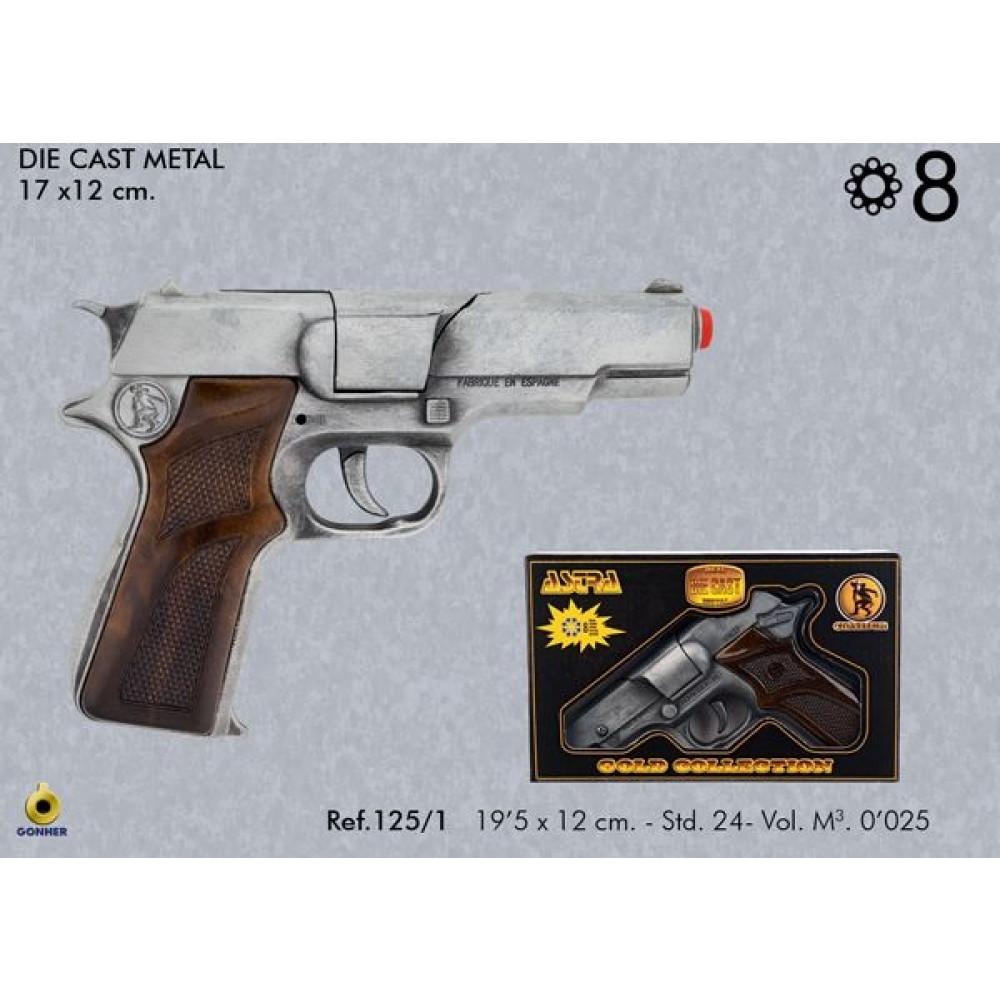 PERTINI set oružja 11442