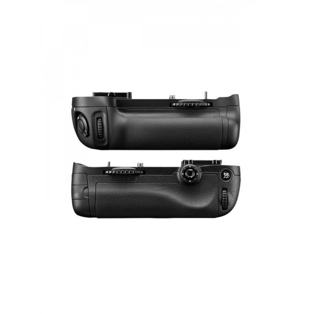 NIKON MB-D14 Multy Power Battery Pack 17044
