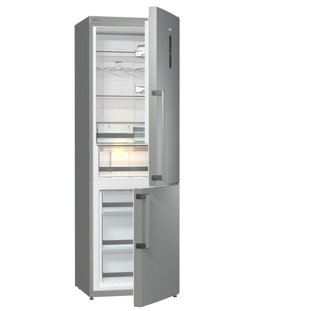 GORENJE frižider NRC 6192 TX