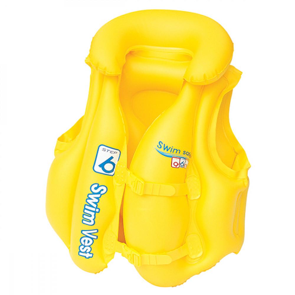 BESTWAY prsluk za plivanje 32034