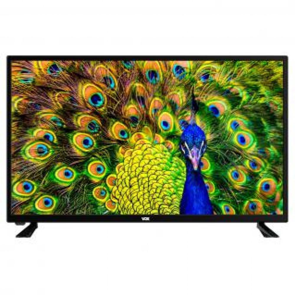 VOX TV LED 32ADS316B