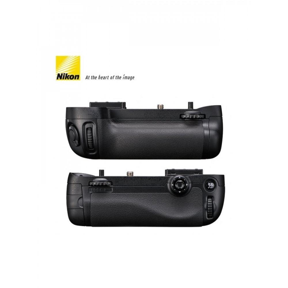 NIKON MB-D15 Multi Power Battery Pack 17349