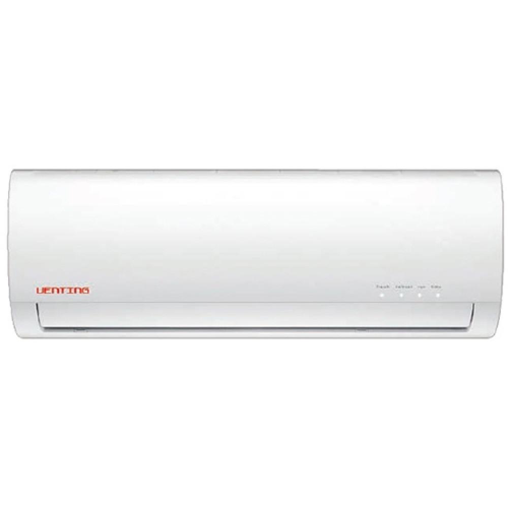 VENTING klima uređaj vsaf-24hrd