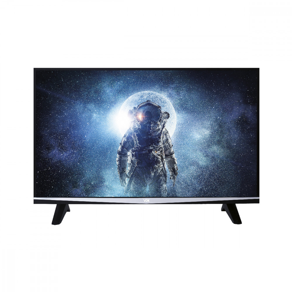 VOX televizor 40DIS471B