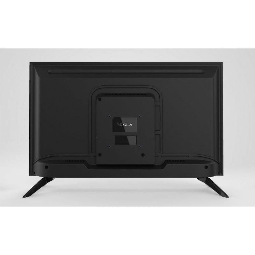 TESLA televizor 43T319BF, 43 TV LED, DVB-T2/C/S2, Full HD