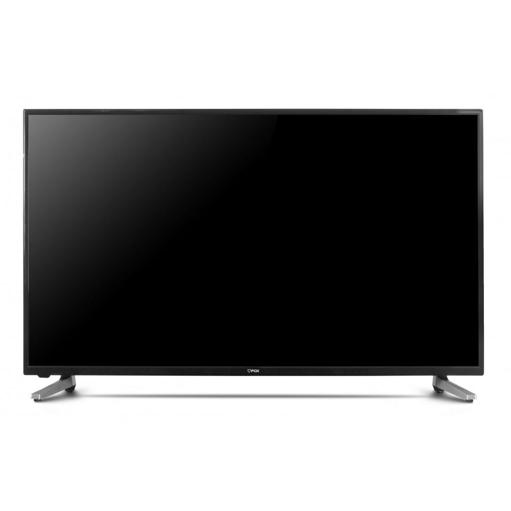 FOX SMART LED Televizor 43DLE178