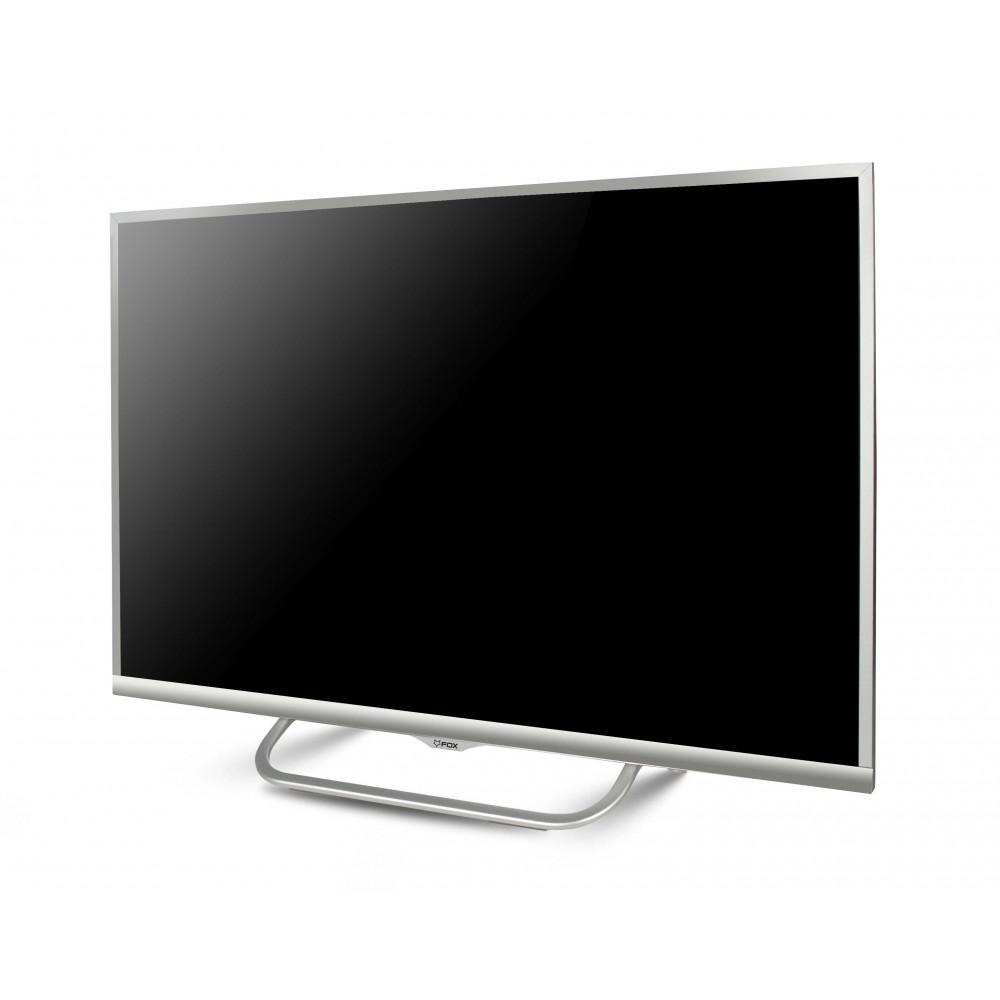 """FOX androi led televizor 43DLE988 43"""" 4K UHD"""