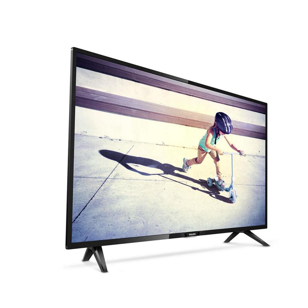 PHILIPS televizor 43PFS4112/12