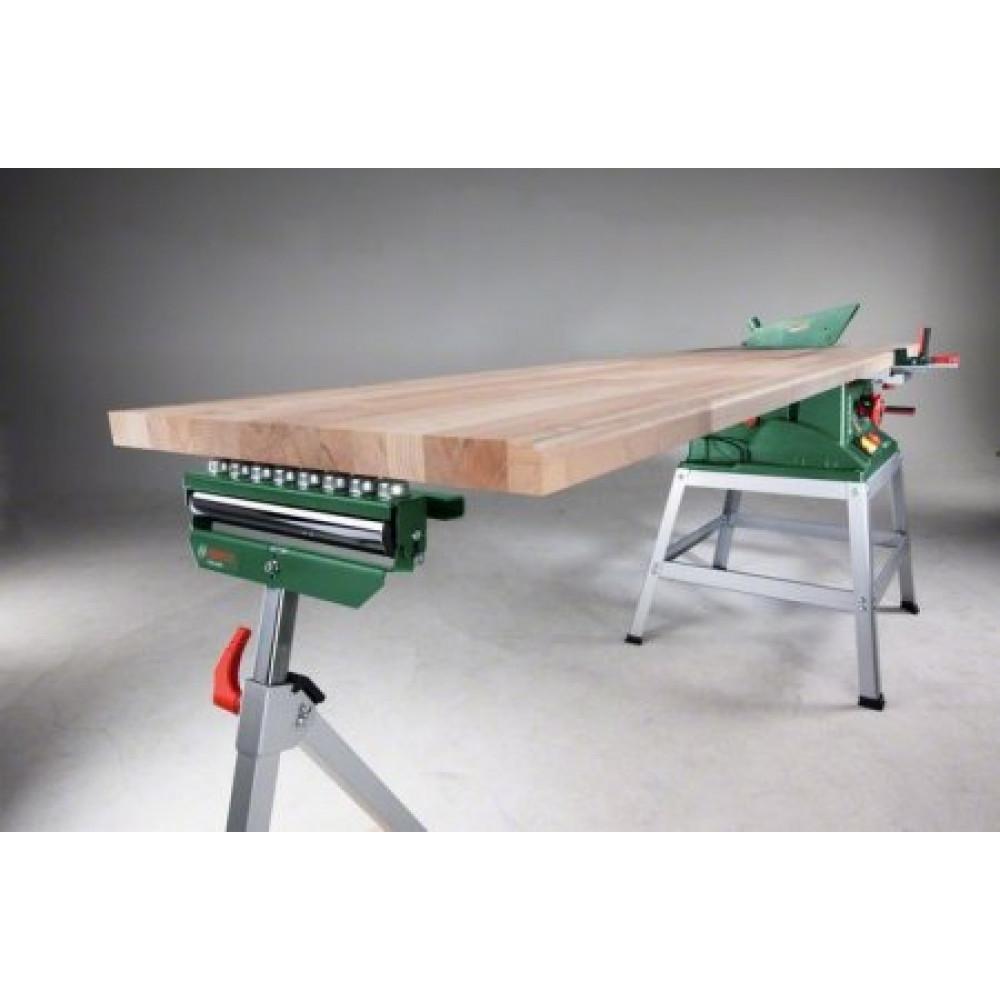 BOSCH bench top alat PTA 1000 (0603B05100)